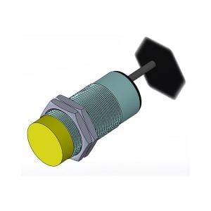 سنسور کد IPS-215-OA-30