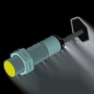 سنسور کد IPS-205-OA-18