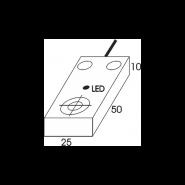 سنسور کد IPS-205-CA-R10