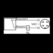 سنسور کد IPS-220-CA-34-V-S4
