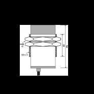 سنسور کد IPS-220-Nm-34