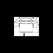 سنسور کد IPS-220-Nm-40