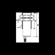 سنسور کد IPS-203-Nm-14