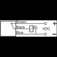 سنسور کد CPS-320-CP-30