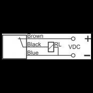 سنسور کد CPS-320-CP-30-S4