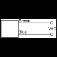 سنسور کد OPS-21000-R18-TB-EM
