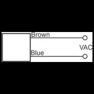 سنسور کد OPS-2600-P18-TB-EM-S4