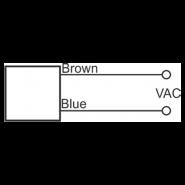 سنسور کد OPS-2300-P18-TB-EM