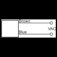 سنسور کد OPS-2300-R18-TB-EM