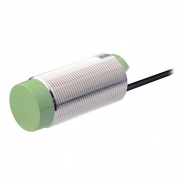 سنسور خازنی CR30-15AC