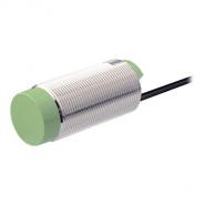 سنسور خازنی CR30-15DN