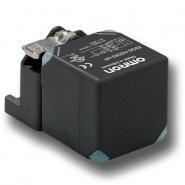 سنسور مجاورتی امرن مدل E2Q5